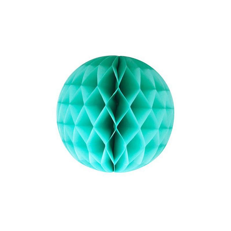 honeycomb mint diameter 20cm