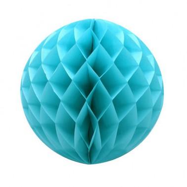 honeycomb mint (koel) diameter 20cm