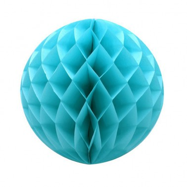 honeycomb mint (koel) diameter 25cm