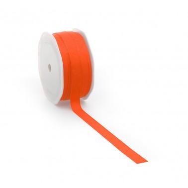 lint 12mm oranje - 20 meter