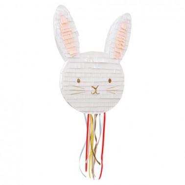 piñata konijn
