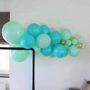 ballonslinger mint
