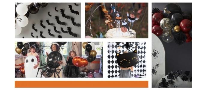 Halloween decoratie: de 5 trends voor jou opgelijst